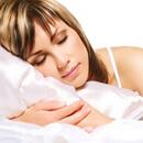 Bylinky pro lepší spánek