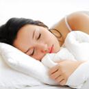 Trpíte nespavostí? Zkuste lázně v Jeseníku