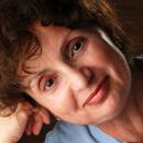 Bylinky a menopauza