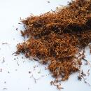Jak tabák o dobrou pověst přišel