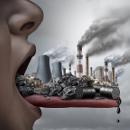 Rostlinné toxiny a naše strava