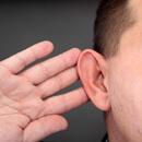 Devět léčivých bodů na uchu