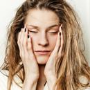 Jarní únava? Anebo dokonce chronická únava?