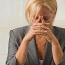 Stres jako příčina řady onemocnění