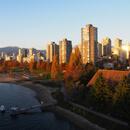Vancouver – jinde to jde i lépe?