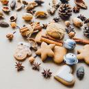 Známé, neznámé vánoční koření