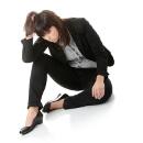 Co s pocity viny? Neschopnost odpustit je tvrdá obsese