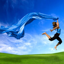 Serotonin – osm přirozených způsobů, jak posílit jeho produkci a tím i dobrou náladu