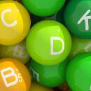 Vitamin D – přírodní všeuměl