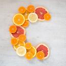 Pro delší a lepší život s vitaminem C