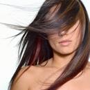 Vlasy: když padají víc, než by měly…