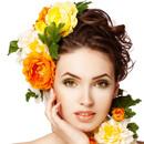 Jaké přírodní látky mohou pomoci vlasům a nehtům