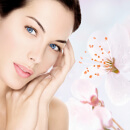 Přírodní parfém je něco víc než jen obláček úchvatné vůně, může také pomáhat