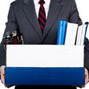 Psychologické důsledky dlouhodobé nezaměstnanosti