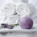 Porod a aromaterapie