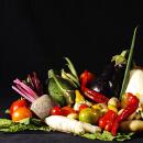 Jakými potravinami si v lednu zpestřit jídelníček