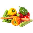 Je tepelně zpracovaná zelenina zdravější než syrová?