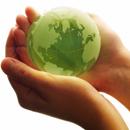 Fakta hovoří jasně: Celková situace ve světě se zlepšuje!