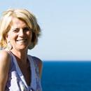 Menopauza aneb jak na výpadek ženských hormonů i na jiné problémy s tím související