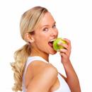 Jak nastartovat tělo před úspěšným hubnutím? Detoxikační jídelníček pro každého