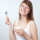 Začněte s detoxikací těla ještě dnes! Je to snazší, než si myslíte!