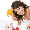5 tipů pro každodenní detoxikaci