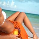 Vitamíny řady B a hubnutí