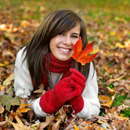 Co oslabuje na podzim imunitu?