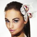 Moderní trend pro vaši krásu – Certifikovaná přírodní  bio kosmetika  Saloos