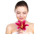 Gyntima pro pravidelnou intimní hygienu