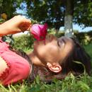 Přírodní prostředky na uklidnění, na relaxaci a proti stresu