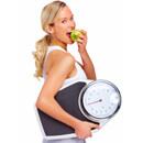 Známé i méně známé tipy na hubnutí