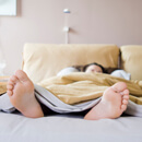 Odpočinek – lék na naši únavu