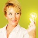 Vliv světla na lidské zdraví