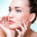 Kyselina hyaluronová proti stárnutí pokožky, na klouby i jako antioxidant