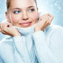 Co nejvíce podpoří imunitu na podzim a v zimě?