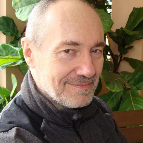 Břetislav Nový