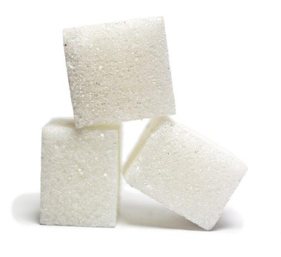 Cukrovka – hořká choroba