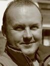 Pavel Sobek o rozzáření srdce a komunikaci s vyššími světy