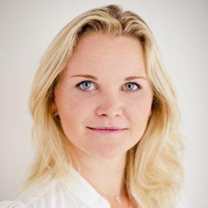 Marta Rašková, Dr. CBD