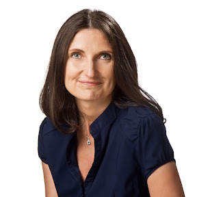 Mgr. Margit Slimáková, Ph.D.