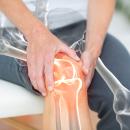 Lékařské postupy a dietární opatření při léčbě revmatoidní artritidy