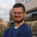 VIDEO: Máte špatnou fyzičku? Tři cviky pro její vybudování – z nuly až do netušených rozměrů (Libor Mattuš)