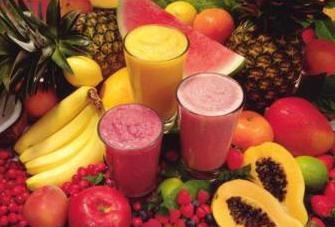 Jíst zdravě je téměř nemožné